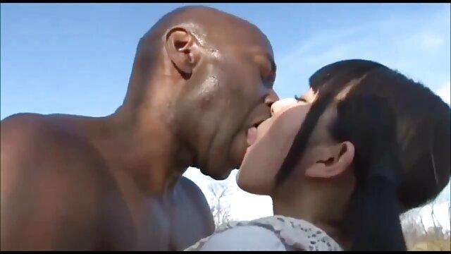 کونت پخش فیلم سکسی داستانی رو بشکن