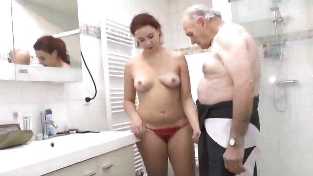 تقدیر در دهان پخش انلاین فیلم پورن
